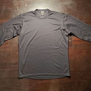 Patagonia Capilene Long Sleeve Shirt